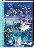 Maluna Mondschein - Feenabenteuer im Zauberwald (TM687)
