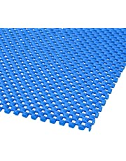POWERTEC Eco Non-Slip Surface Pad