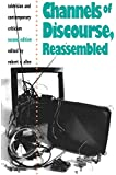 Channels of Discourse, Reassembled: Television and Contemporary Criticism, 2nd Edition