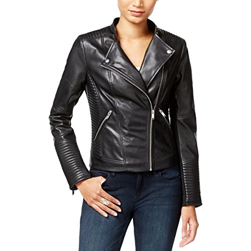 Leather Jackets For Cheap - 9