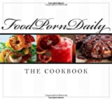 Book annotation not available for this title.Title: Food Porn DailyAuthor: Simpson, AmandaPublisher: Cedar FortPublication Date: 2010/10/08Number of Pages: 255Binding Type: HARDCOVERLibrary of Congress: 2010020588