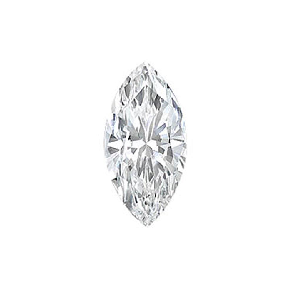1.01 CT Marquise L SI3 Loose Diamond!