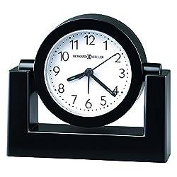 Howard Miller Keifer Clock