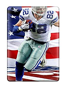 New Style Case Cover HWnxUyB264cWaJa Beautiful Dallas Cowboys Nfl S Compatible With Ipad Air Protection Case