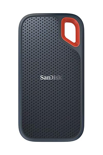 Huge Sale on SanDisk Flash Drives, Memory Cards, and SSDs [Deal]