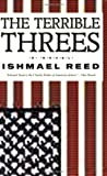 The Terrible Threes, Reed, Ishmael, 1564782247