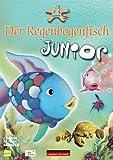 Der Regenbogenfisch JUNIOR