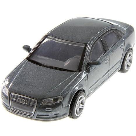 Modellino Audi A4 Saloon NewRay 1:43 Auto e Moto