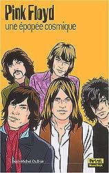 Pink Floyd : Une épopée cosmique