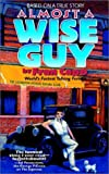 img - for Almost a Wise Guy book / textbook / text book