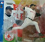 McFarlane Sportspicks Roger Clemens Action Figure by Unknown