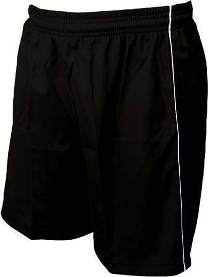 fb352338b Amazon.com : Vizari Dynamo Soccer Shorts : Sports & Outdoors