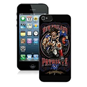 Cheap iphone 6 iphone 6 Cases NFL New England Patriots 2 Free Shipping