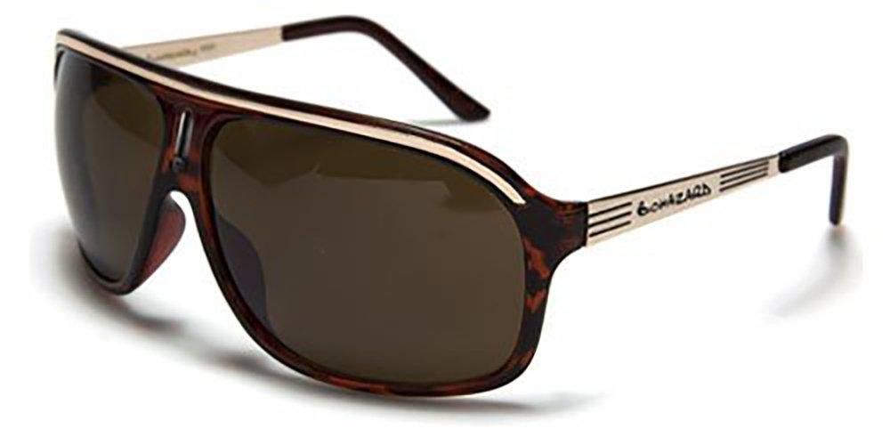 Neue Biohazard Sonnenbrille 9sjCk