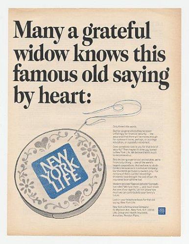 1967-new-york-life-insurance-needlepoint-logo-print-ad