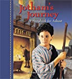 Jotham's Journey: A Storybook for Advent (Jotham's Journey Trilogy)