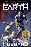 Battlefield Earth: Pulse-pounding Sci-Fi Action