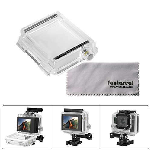 fantaseal-wateproof-backdoor-for-gopro-bacpac-lcd-screen-gopro-bacpac-battery-gopro-replacement-back