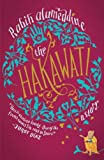 Front cover for the book The Hakawati by Rabih Alameddine