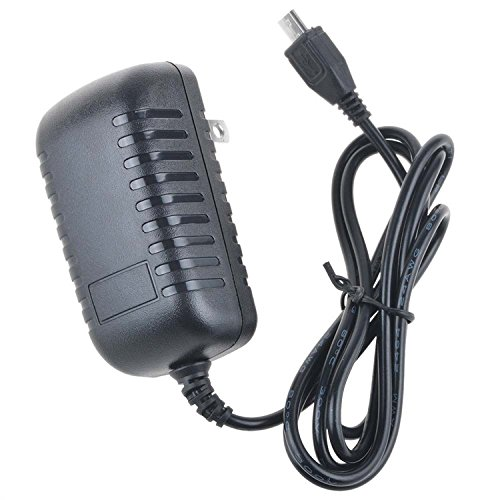 Amplifier Cellular Mobilepro - SLLEA AC/DC Adapter for Wilson Electronics Signalboost MobilePro Dual-Band Cellular Signal Amplifier 460113 859970 859953 859949 Power Supply Cord Cable PS Wall Charger Mains PSU
