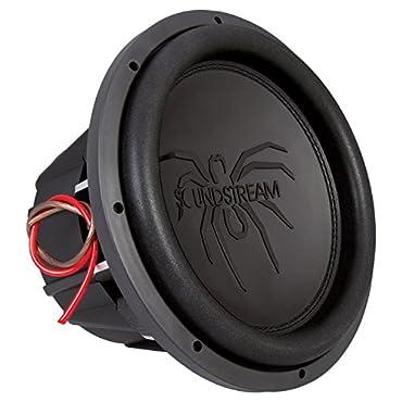 Soundstream T5.152 2,600W 15 Tarantula T5 Dual 2 Ohm Car Subwoofer