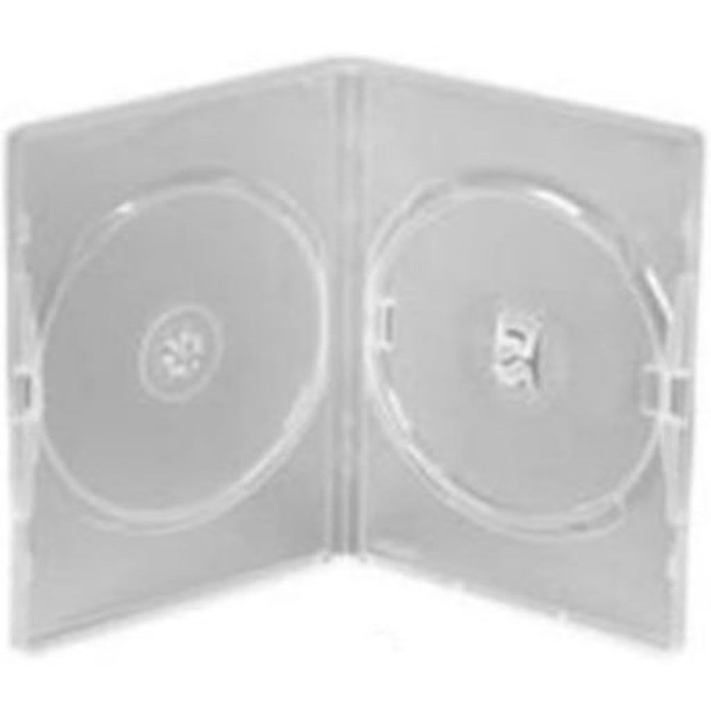 Mobili Alti E Stretti Ikea : Amazon.it: porta cd e dvd modulari: elettronica: porta cd e dvd