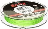 Sufix 832 Braid 40 lb Neon Lime 300 yards