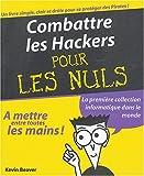 Combattre les Hackers pour les nuls
