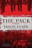 The Pack, Jason Starr, 0441020089