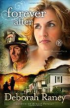 Forever After: A Hanover Falls Novel