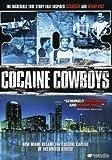 Cocaine Cowboys [DVD] [Import]
