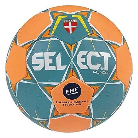 Select 10 conjunto de balones de balonmano de balonmano turquesa ...