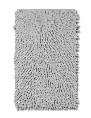 super absorbent rug - 4