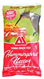Thomas Moore Feed 2284 Hummingbird Nectar Powder