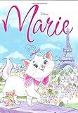 Disney's Marie, Kitty Richards, 1423100581