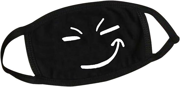 Casue Vintage Frauen Satin Chemo Cap Bowknot Turban Haarausfall Hut Komfort Kopftuch Headwear Chemo Beanie Schals Abdeckungen