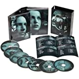 The X Files : Intégrale Saison 3 - Édition Collector 7 DVD