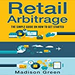 Retail Arbitrage: The Simple Guide on How to Get Started | Madison Green