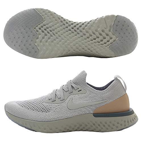 Nike Women s Epic React Flyknit Running Shoes