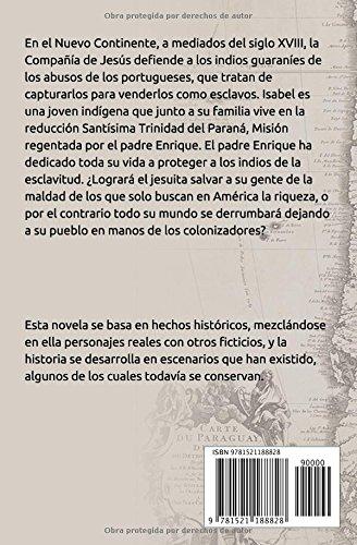 Ángeles del Nuevo Mundo (Spanish Edition): Silvia Sanfederico Roca: 9781521188828: Amazon.com: Books