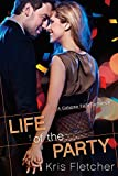 Life of the Party (Calypso Falls)