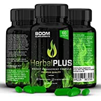Herbal Colon Cleanse MAX Strength   120 Powerful Colon Cleanser Capsules   Full Money Back Guarantee   2 Month Supply   Safe and Effective   Manufactured in The UK!   30 Day Money Back Guarantee
