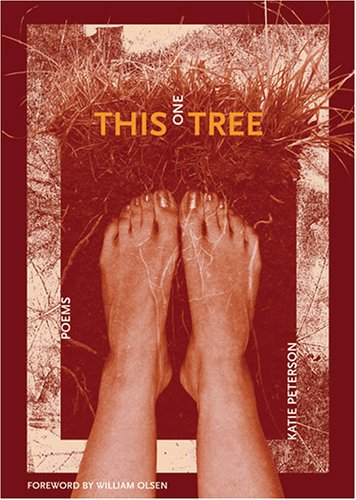This One Tree (First Book) PDF