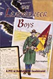 The Leatherneck Boys, Arthur C. Farrington, 0897451805