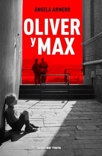 Oliver y Max (Spanish Edition)