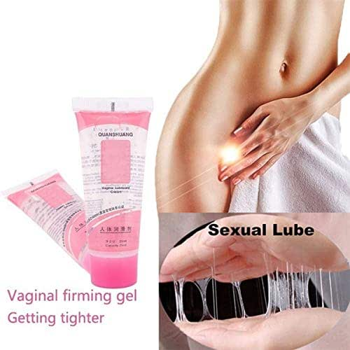 Female Vaginal Cream, Vaginal Getting Tighter, Vaginal Repair Again Tightening Gel Narrowing Vaginal Care Clean