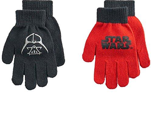 Disne (Star Wars Gloves)
