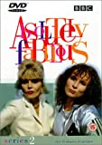 Absolutely Fabulous - Series 2 [UK Import]