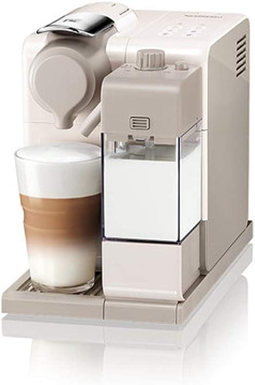KOKO - Cápsula automática para máquina de café con sistema antigoteo, filtro reutilizable permanente: Amazon.es: Hogar