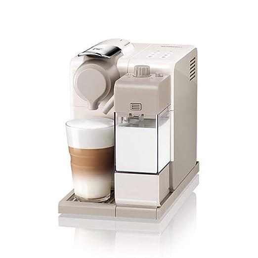Koko - Cafetera automática de cápsulas para cafetera automática ...